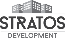 Stratos Development